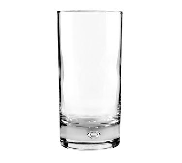 (Anchor Hocking H054540 2-5/8 Inch Diameter x 5-1/2 Inch Height, 11.5-Ounce Soho Old Fashioned Collins Glass (Case of 24))