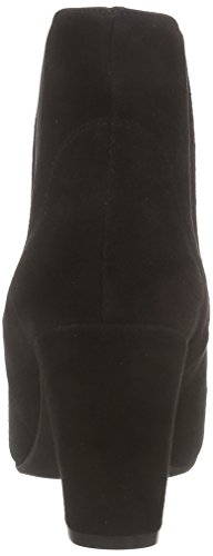 Classiques the Bottes Shoe Femme Hannah Bear W8qwxnF6n4