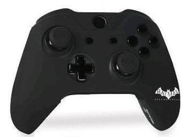 Batman Game Controller Grip (Xbox One) by Warner Bros Entertainment Limited