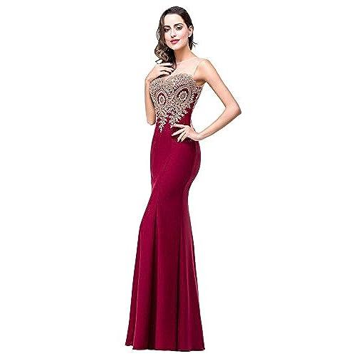 Gala Dresses for Women
