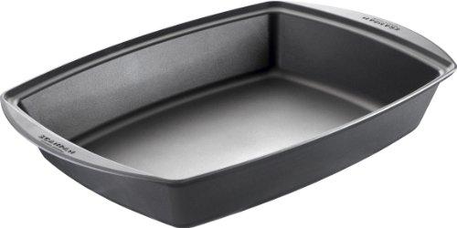 Scanpan Classic Conical Roasting Pan