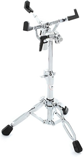 Drum Workshop Heavy Duty Piccolo Snare Stand -