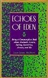 Echoes of Eden, Jean-Isabel McNutt, 0374146373