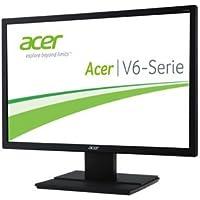 Acer America Corp. UM.EV6AA.002 22
