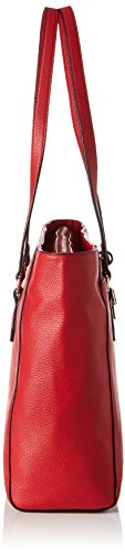 Mario Valentino Currys, business case Donna Rosso