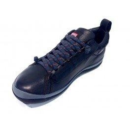 Sneakers Camper Marrone (Marron) Finishline En Línea wCtIOAsI