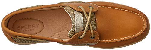 Sts95589 36 C Donna 5 d Top sider Sperry Eu pxnATA
