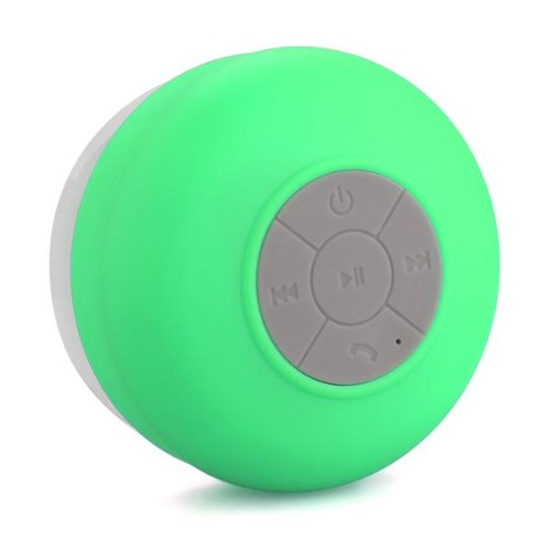 266 opinioni per Bluetooth Cassa Altoparlante Speaker
