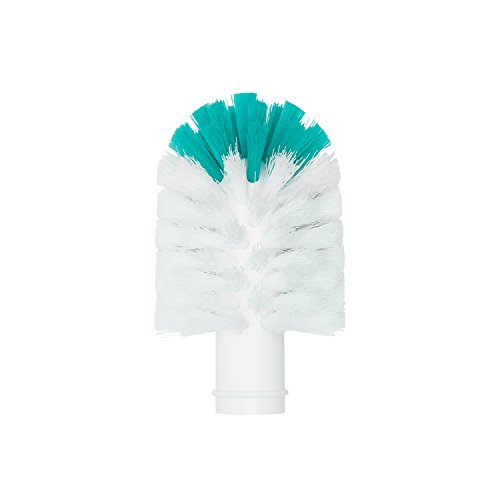 OXO Tot Soap Dispensing Replacement Head, Teal
