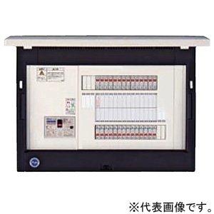 いいスタイル 河村電器産業 ホーム分電盤 《enステーション》 オール電化対応 IHクッキングヒーター ホーム分電盤 扉付 オール電化対応 32+0 主幹60A END6320 END6320 B079YK7HP3, シベツグン:2e00ddfc --- a0267596.xsph.ru