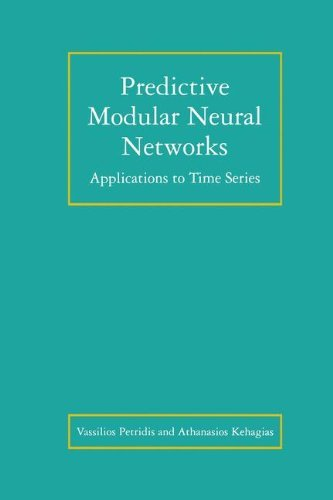 Predictive Modular Neural Networks: Applications to Time Series (The Springer International Series in Engineering and Computer Science Book 466) Reader