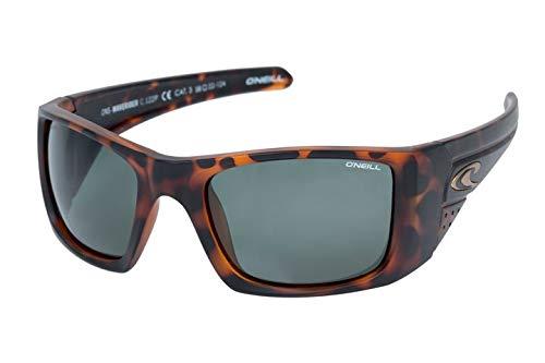 ONeill WAVERIDER 122P Gafas de Sol Polarizadas: Amazon.es: Ropa y ...