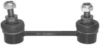 Borg /& Beck BDL6856 Stabiliser Link Rear LH//RH