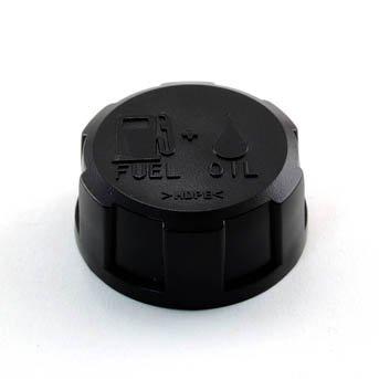 craftsman fuel cap - 8