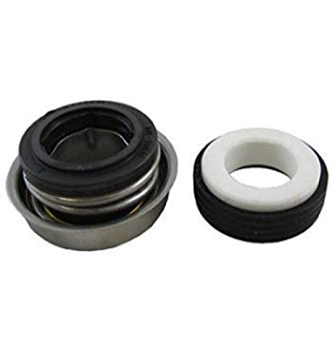 Shaft Seal for Pentair Whisperflo & Ultraflow Pumps PS-1000