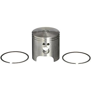 Wiseco 235M05300 53.00 mm 2-Stroke Off-Road Piston