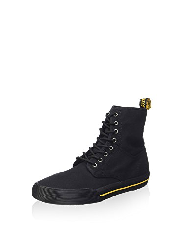 Dr. Martens Winsted - Zapatillas Unisex Adulto Negro