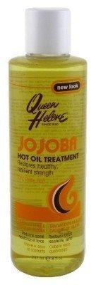 QUEEN HELENE Jojoba Treatment Pack product image