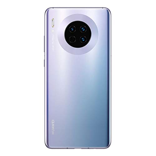 Huawei Mate 30 Pro 6.53