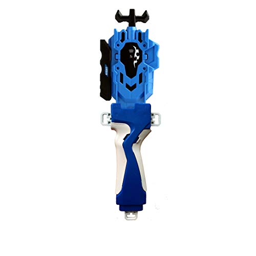 Top 10 recommendation beyblade string launcher takara tomy grip