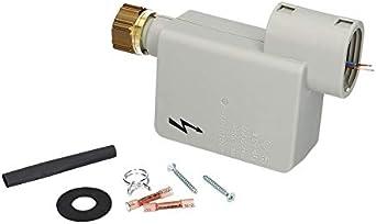 Lavavajillas con válvula Aquastop para Bosch Siemens 091058 00091058