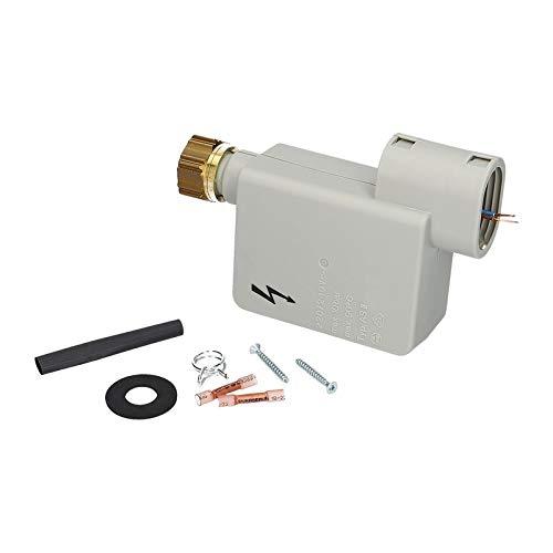 🥇 Lavavajillas con válvula Aquastop para Bosch Siemens 091058 00091058