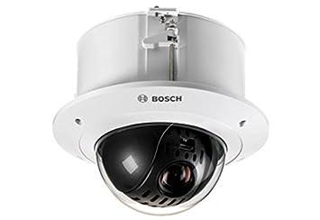 NDP de 4502 de z12 C Bosch, 1/2,8 de red