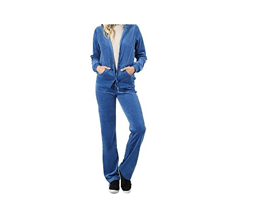 Velour Activewear - 6