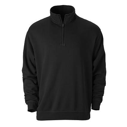 Ouray Sportswear Sundowner 1//4 Zip