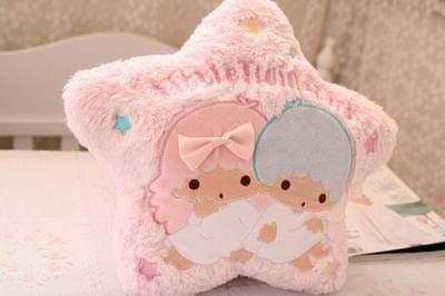 Amazon.com: ForteGlo Almohada – Kawaii 13.8-18.5 in Little ...