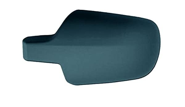 Equal Quality RS02745 Cap Cover For Left-Hand Mirror with Primer