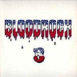 bloodrock 3 - 4