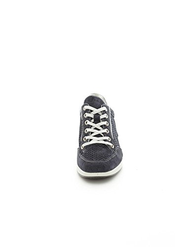 Igi&Co 3793100 Sneakers Donna Blue 38