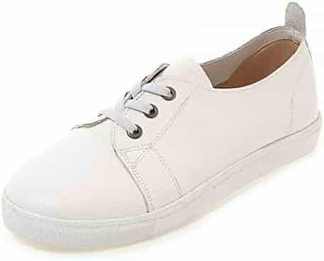 d2c90eb1c9b66 Shopping Summer Wispers - 4.5 - Fashion Sneakers - Shoes - Women ...