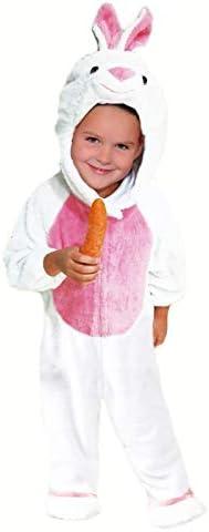 Disfraz Conejo Infantil (3-4 años) (+ Tallas) Carnaval Animales ...