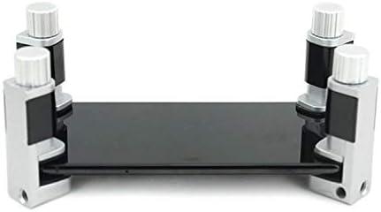 ZHANGYUNSHENG Repair Tools P8836 Mobile Phone Repair Fastening Holder