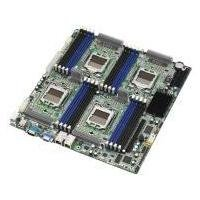 Tyan Pcie Motherboard (TYAN S4980G2NR Opteron nVidia DDR 2 64GB PCI-E IDE USB 2.0 Motherboard)