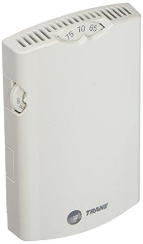 Trane Air Conditioner Airconditioneri