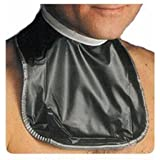 LD38011 - Cover-Up Shower Collar 9 x 7-1/2