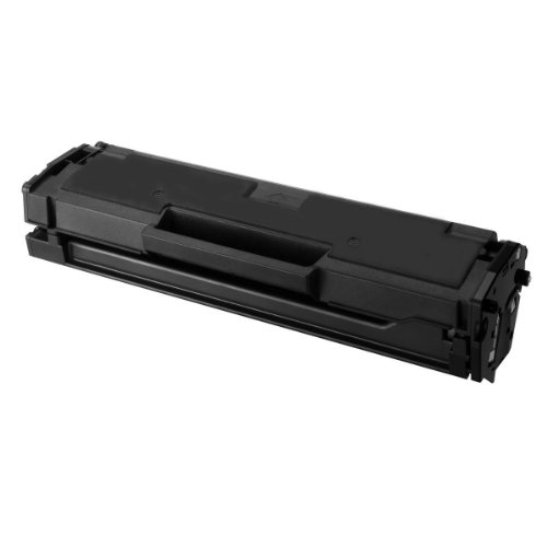 HI-VISION HI-YIELDS ® Compatible Toner Cartridge Replacement for Samsung MLT-D101S ML2165, Office Central