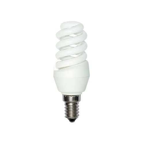 Small Edison Screw Cap