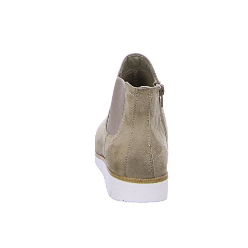 Pep 9623509 Beige 9623509 sable Step sable Pep Beige Step qUtBOEw