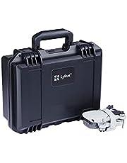 Lykus Titan MM200 waterdichte Koffer voor DJI Mini 2 Mavic Mini 2 Fly More Combo