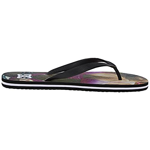 Graffik Para 89 Shoes Dc Spray Sandalias Hombre7vdqj1308984€22 PwNO0kX8n