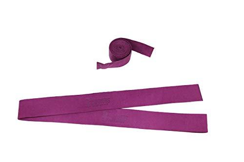 4 Winners Field Hockey Grips (Lavender)