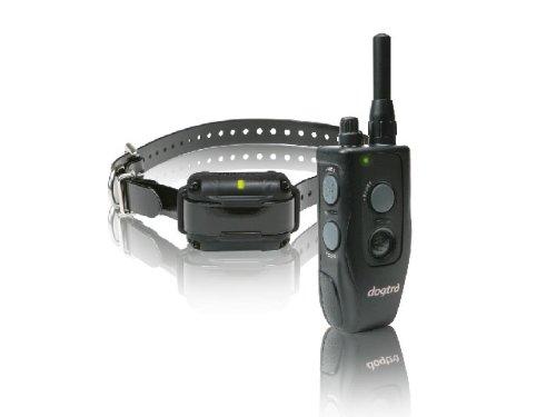 Dogtra Element 1/2 Mile Training Collar
