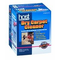 racine-ind-8hb-host-dry-carpet-cleaner-6-lbs