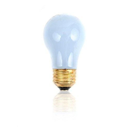 Kenmore Bulb Appliance- 25W Blu OEM 4396822