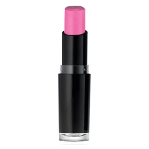 wet an wild matte lipstick - 8