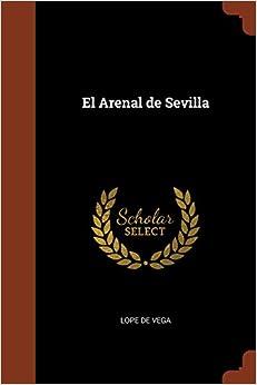 Book El Arenal de Sevilla